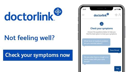 Doctorlink